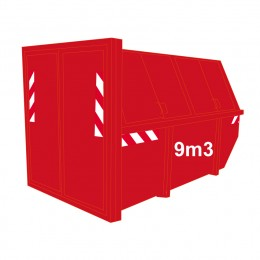 bouwafval-container-dicht-9m3